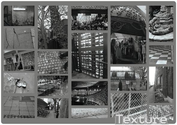 textureboard22